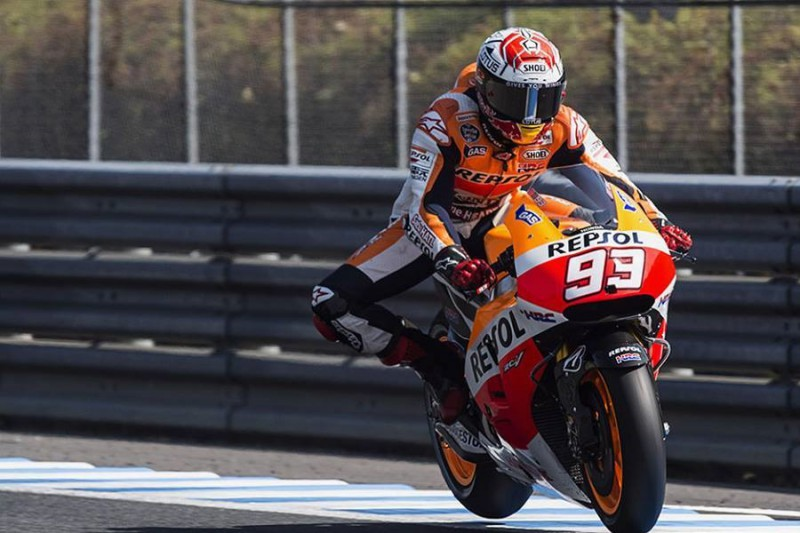 MotoGP-Marc-Marquez-FB.jpg