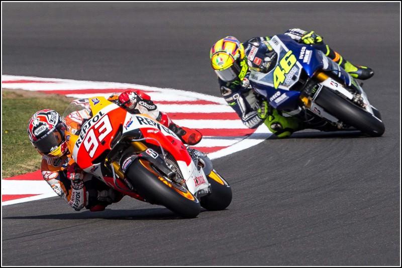 MotoGp-Marc-Marquez-Valentino-Rossi-Wiki.jpeg