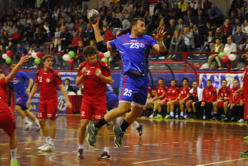 Pallamano-maschile-Italia-Israele-FIGH-e1446731845367.jpg