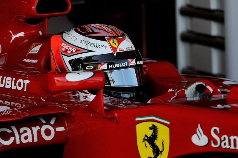 Raikkonen4-Ferrari-FOTOCATTAGNI.jpg
