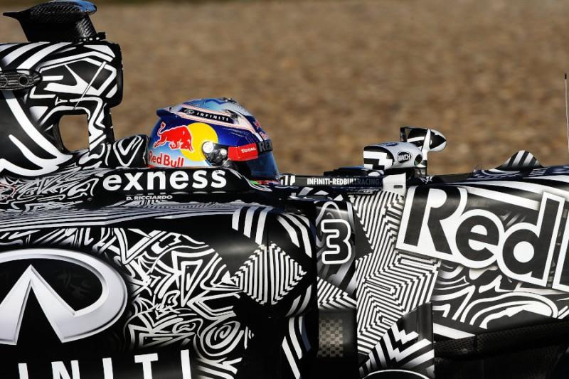 Ricciardo2-Red-Bull-Foto-Cattagni.jpg