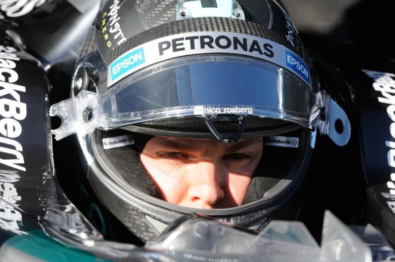 Rosberg2-Mercedes-FOTOCATTAGNI.jpg