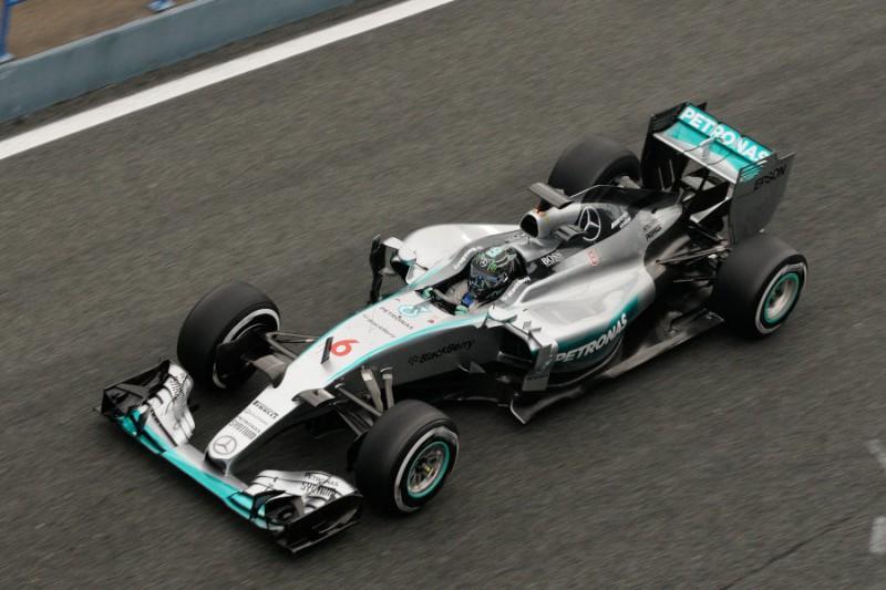 Rosberg3-Mercedes-FOTOCATTAGNI.jpg