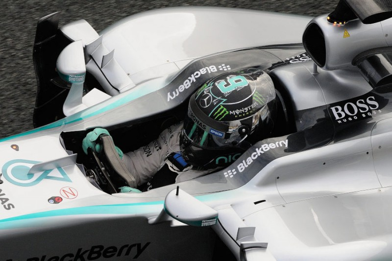 Rosberg5-Mercedes-FOTOCATTAGNI.jpg