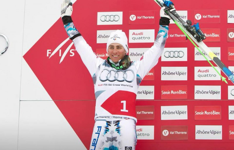Skicross-Jean-Frédéric-Chapuis-FB1.jpg