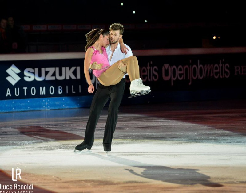 Valentina-Marchei-Ondrej-Hotarek-pattinaggio-luca-renoldi-photo-3.jpg