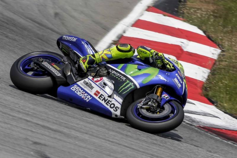 Valentino-Rossi-2-MotoGP-libera-per-fini-editoriali.jpg