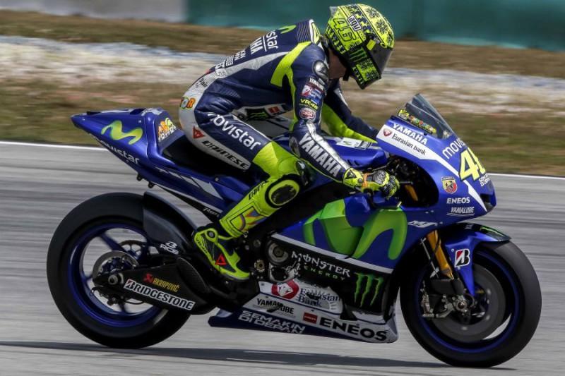 Valentino-Rossi-MotoGP-libera-fini-editoriali.jpg