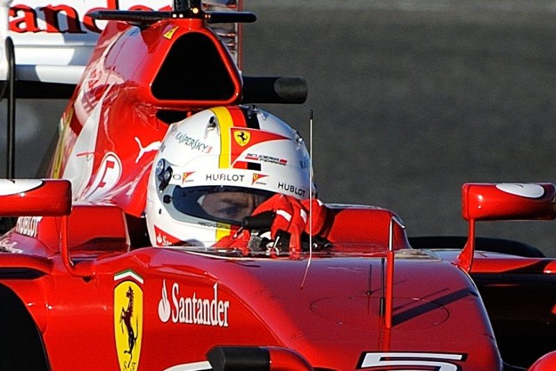 Vettel-Ferrari-FOTOCATTAGNI3.jpg