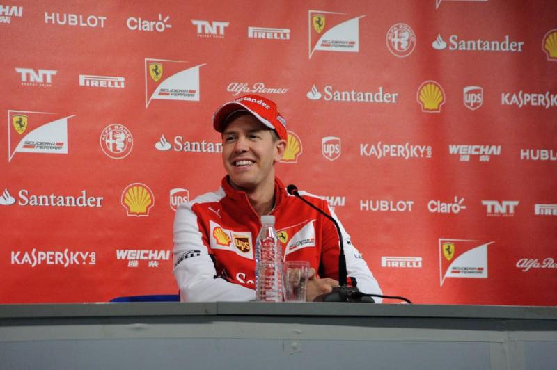 Vettel-conferenza-FOTOCATTAGNI.jpg