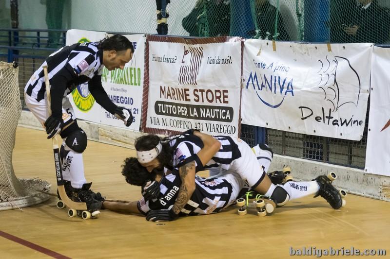 Viareggio_CGC_Hockey-pista_Baldi.jpg