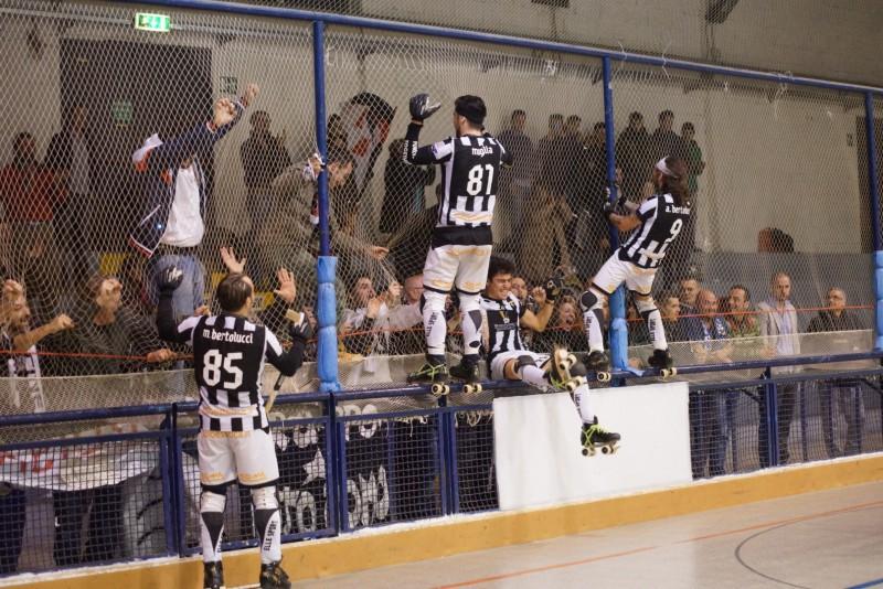 Viareggio_Coppa-Italia_hockey-pista.png.jpg