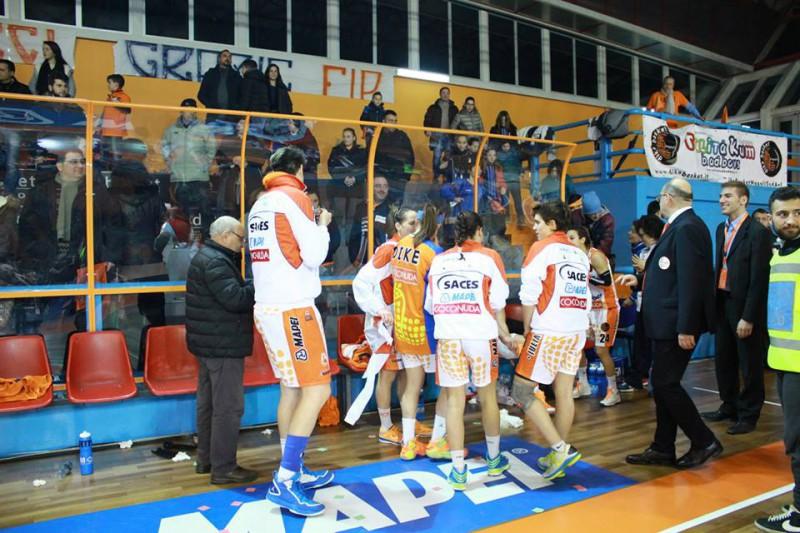 basket-femminile-saces-napoli-fb-dike-basket-napoli.jpg