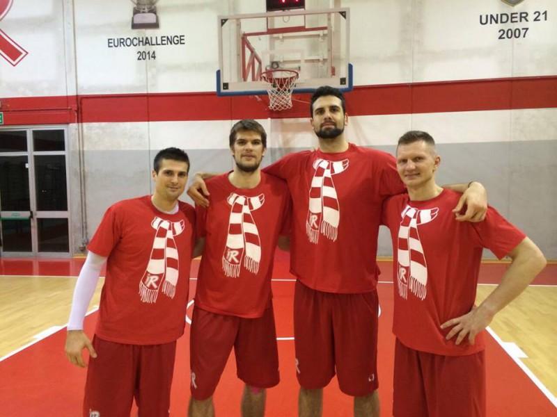 basket-grissin-bon-reggio-emilia-cinciarini-kaukenas-cervi-fb-pallacanestro-reggiana-Copia.jpg