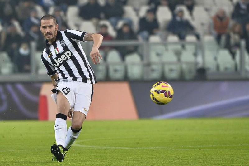 calcio-leonardo-bonucci-juventus-fb-leonardo-bonucci.jpg