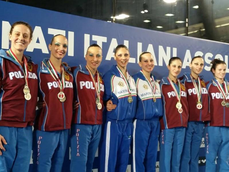 nuoto-sincro-page-italian-synchro-national-team.jpg