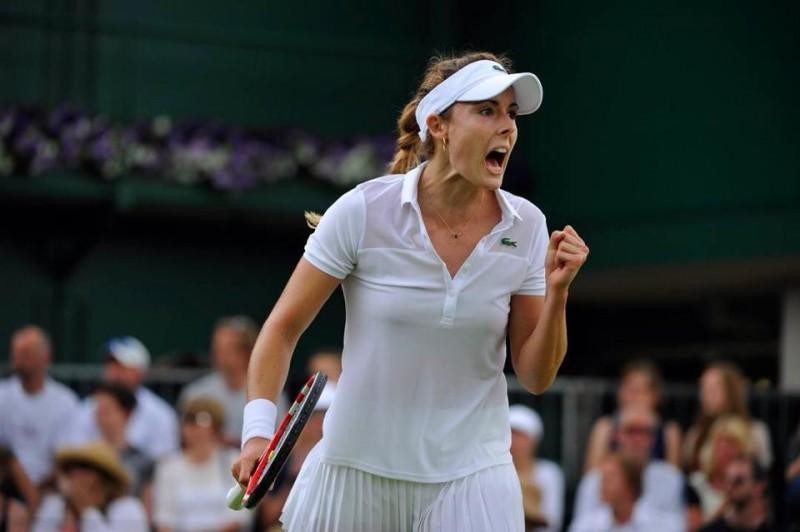 tennis-alize-cornet-wimbledon-fb-alize-cornet.jpg
