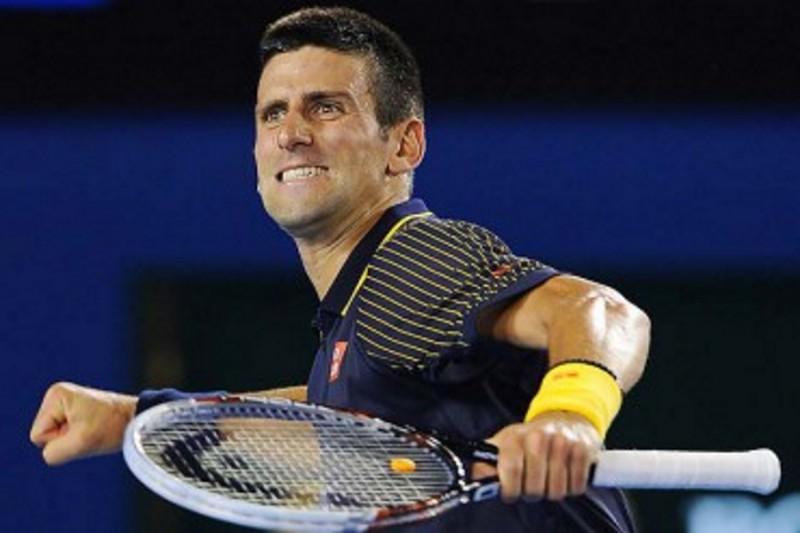 tennis-novak-djokovic-sportsillustrated-370x251.jpg