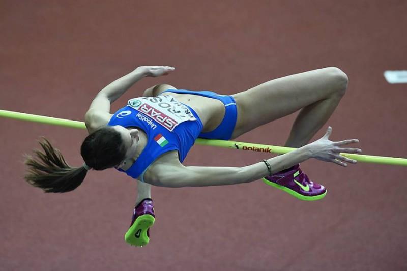 Alessia-Trost-Atletica-Profilo-FB-Trost.jpg