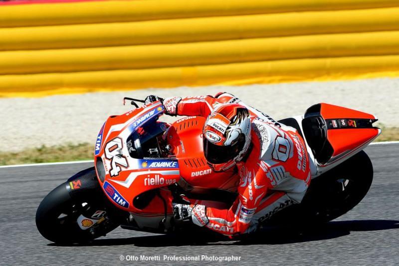Andrea-Dovizioso-MotoGP-Otto-Moretti-come-fonte.jpg