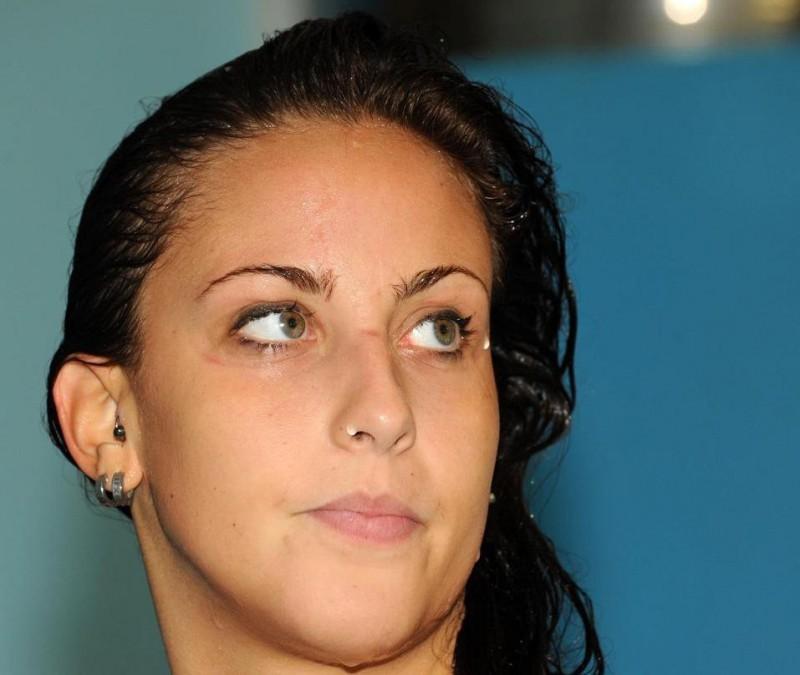 Arianna-Barbieri-Profilo-FB-Barbieri.jpg