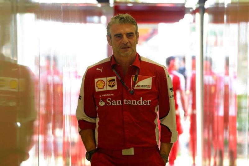 Arrivabene-Ferrari-Colombo-come-fonte.jpg