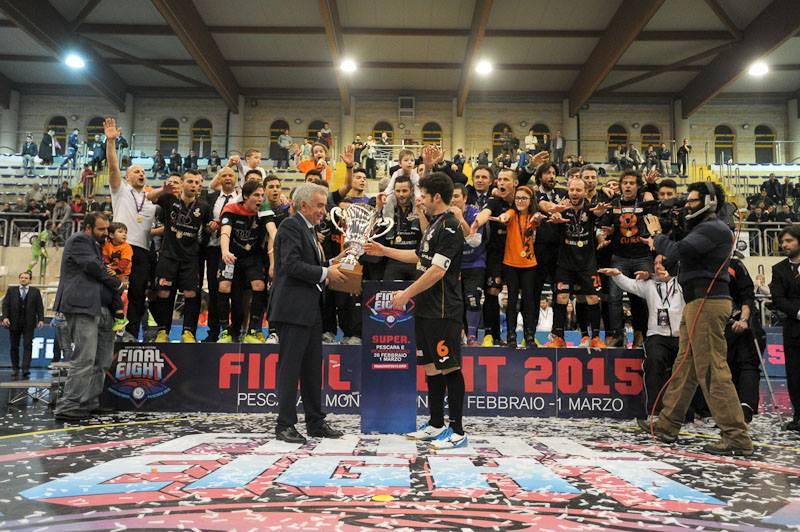 Asti-coppa-Italia-calcio-a-5-Foto-da-pagina-Facebook-Final-Eight-Fustal-Coppa-Italia-Paolo-Cassella.jpg