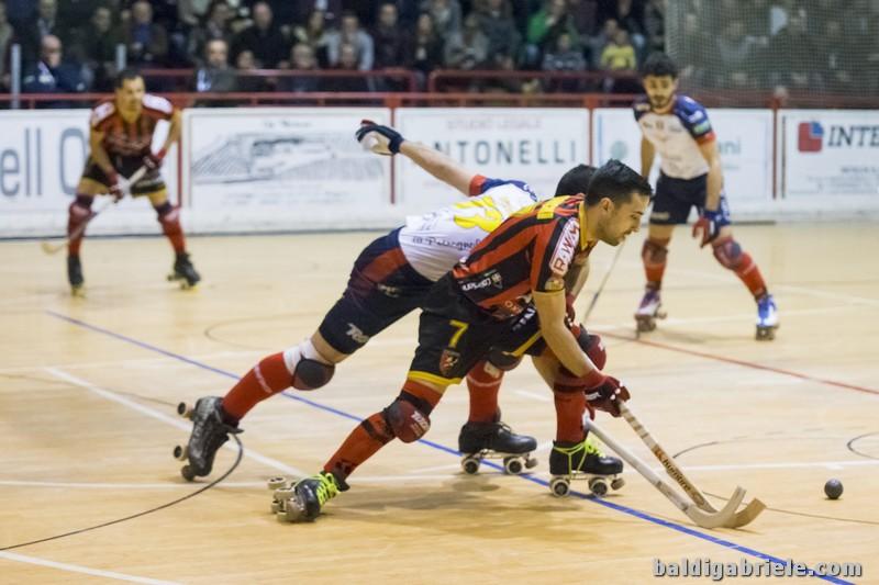 Baldi_Hockey-pista_Eurolega_Forte_Breganze.jpg