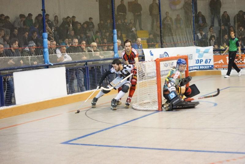 Baldi_Hockey_pista_breganze_CGC_Coppa-Italia.jpg
