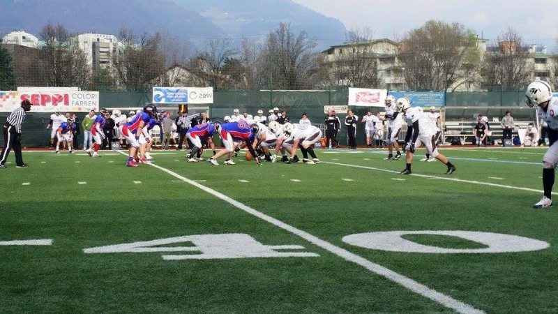 Bolzano_Football_Pagina_Giants_Facebook.jpg