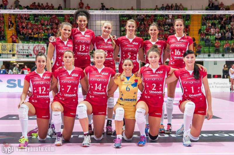 Busto-Arsizio-volley-2.jpg