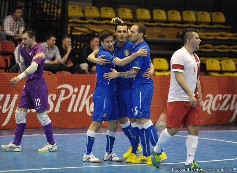 Calcio-a-5_cassella_Divisione_italia.jpg