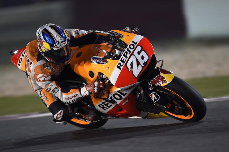 Daniel-Pedrosa-MotoGP-Fonte-Honda-libera.jpg