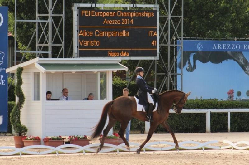 Equitazione-Alice-Campanella-FISE.jpg