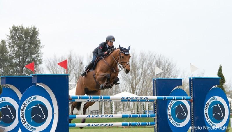 Equitazione-Giulia-Martinengo-FISE.jpg