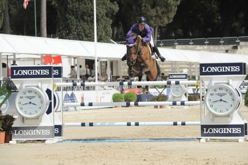 Equitazione-Roberto-Previtali-FISE.jpg