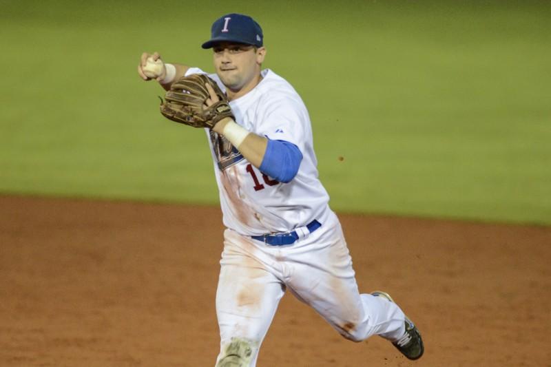 Fibs_Italia_Baseball_Vaglio.jpg