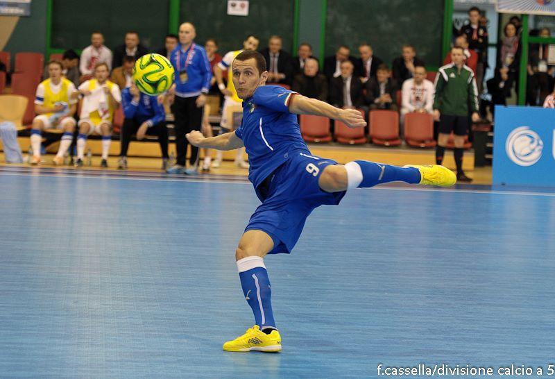 Fortino-calcio-a-5-italia-foto-pagina-fb-nazionale-italiana-futsal-paolo-cassella.jpg