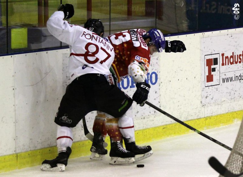 Hockey-ghiaccio-Fontanive-Milano-Carola-Semino.jpg