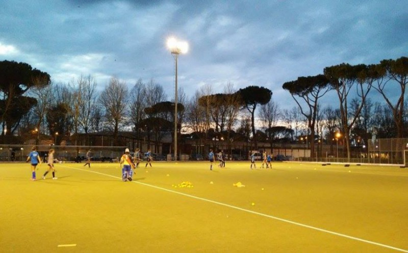 Hockey-prato-Italia-femminile-nostra.jpg
