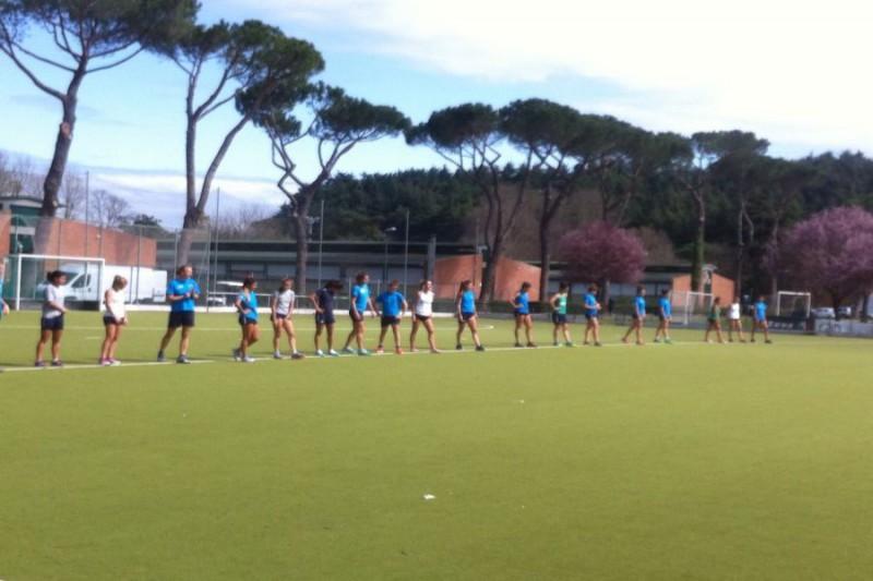 Hockey-prato-femminile-Italia-3-nostra.jpg