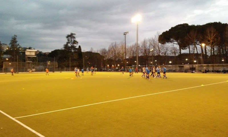 Hockey-prato-femminile-Italia-4-nostra.jpg