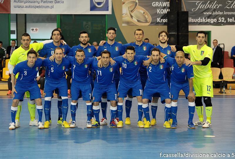 Italia-calcio-a-5-vs-Finlandia-marzo-2015-foto-paolo-cassella.jpg