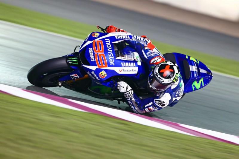 Jorge-Lorenzo-2-MotoGP-Fonte-Yamaha-Libera.jpg