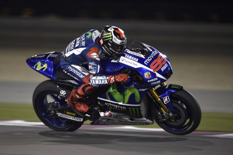 Jorge-Lorenzo-MotoGP-Fonte-Yamaha-Libera.jpg