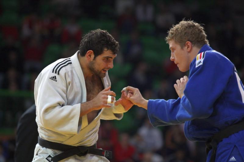Judo-Alessio-Mascetti.jpg