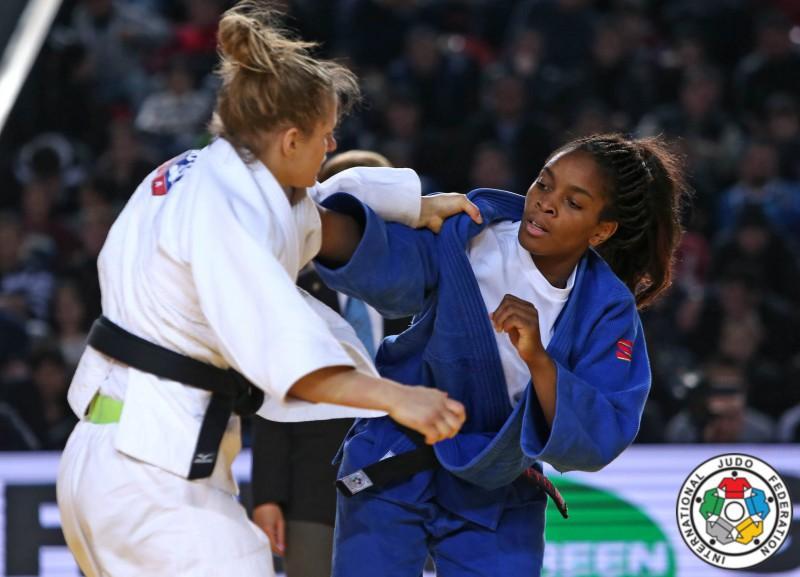 Judo-Edwige-Gwend-IJF.jpg