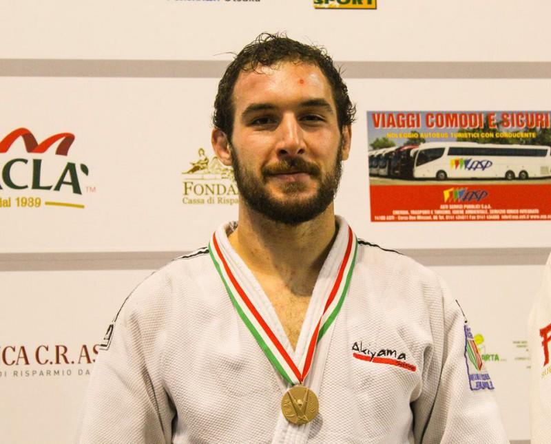 Judo-Nicholas-Mungai.jpg