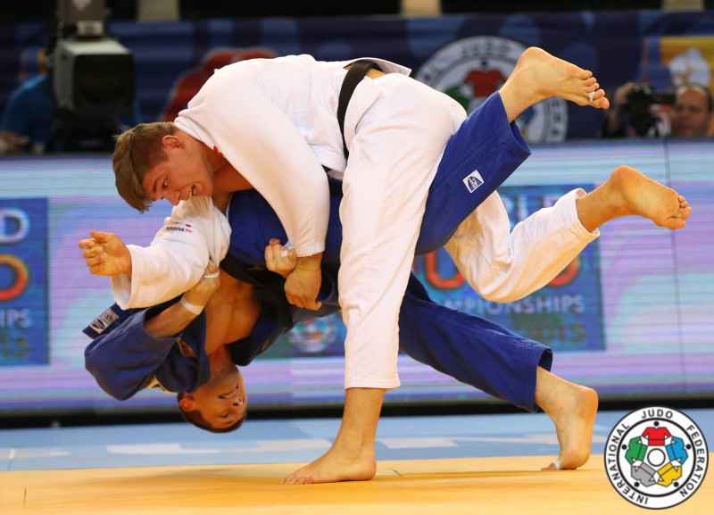 Judo-Noel-van-t-End.jpg