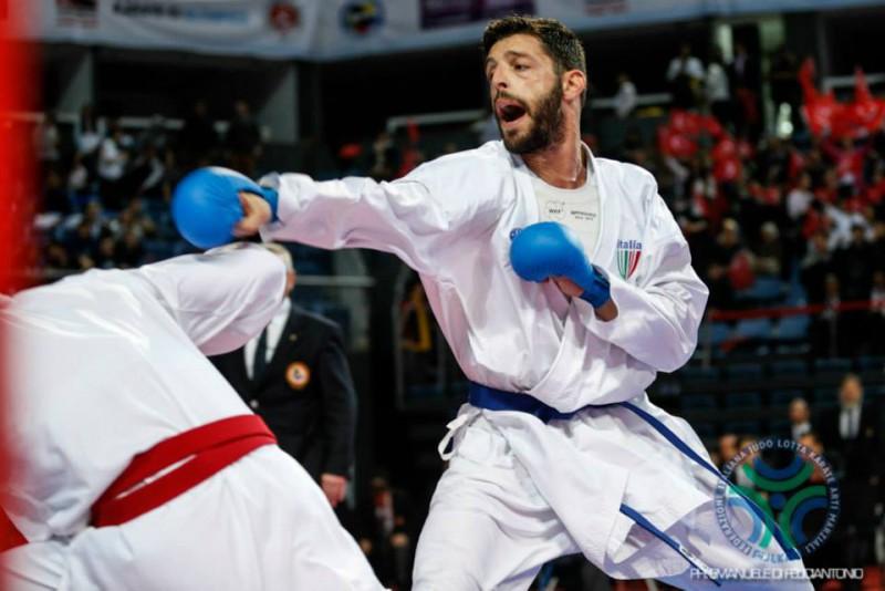 Karate-Nello-Maestri-FIJLKAM.jpg